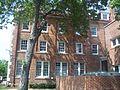 Jax FL Waters College Admin Bldg03.jpg