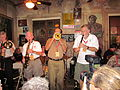 Jazz Campers at Preservation Hall St Cyr Frontline.jpg