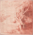 Jean-Antoine Watteau - Diana Bathing, c. 1715-1716 - Google Art Project.jpg
