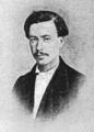 Jean-Louis Pindy.png
