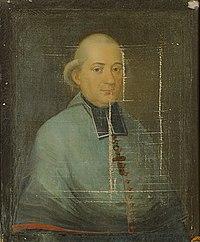 Jean Charles de Coucy.jpg