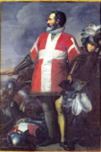 Jean de Valette -Antoine Favray (cropped).png