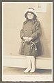 Jeanne MET DP137423.jpg