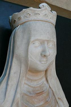 Jeanne d'Évreux mini.jpg