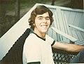 Jeb Bush circa 1971 (2906).jpg