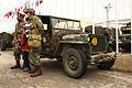 Jeep de la Segunda Guerra Mundial, US Army (14918552493).jpg
