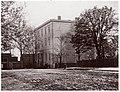 Jeff. Davis House, Executive Mansion, C.S.A., Richmond MET DP70618.jpg