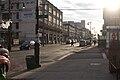 Jefferson Street entrance 2 vc.jpg