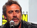 Jeffrey Dean Morgan at WonderCon 2010 2.JPG