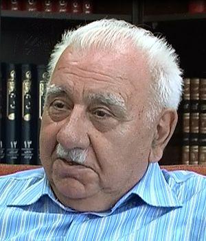 Jamshid Giunashvili - Jamshid Giunashvili
