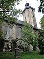 Jena Friedenskirche (01).jpg