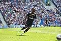 Jermain Defoe Brighton v Spurs Amex Opening 30711.jpg