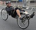 Jersey Town Criterium 2010 recumbent 137.jpg