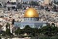 Jerusalem-Felsendom-54-vom Oelberg-2010-gje.jpg