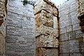 Jerusalem-Yad VaShem-34-Tal der Gemeinden-Ungarn-2010-gje.jpg