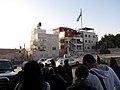 Jerusalem 2009 (4159105168).jpg