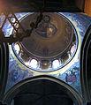 Jerusalem Jesus Dome (6035745249).jpg