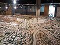 Jerusalem city model - Romema.jpg