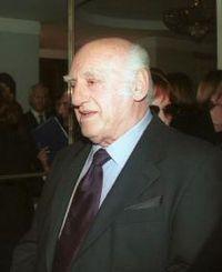 Jerzy Kawalerowicz.jpg