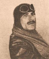 Jerzy Szeruda