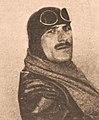 Jerzy Szeruda.jpg