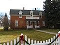 Jesse N. Smith Home (5276719752).jpg