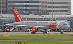 Jet 2 B757 G-LSAA (28783777382).jpg
