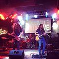 Jet Black Orchid Live 2014.jpg