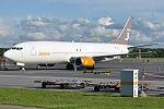Jet Time, OY-JTL, Boeing 737-42C SF (16430471006) (2).jpg