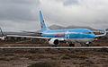 JetairFly B737-800 OO-VAC (3231951351).jpg