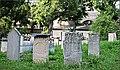 Jewish Cemetery in Kazimierz - panoramio.jpg