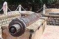 Jhansi fort wikijib-87.jpg