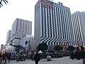 Jiangning, Nanjing, Jiangsu, China - panoramio (3).jpg