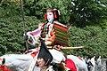 Jidai Matsuri 2009 429.jpg