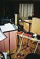 Jim Hall Trio - Something Special - March 1993 08.jpg