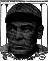 Jim McGuire (Cleveland).png