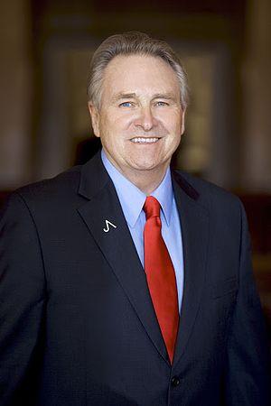 Jim Nielsen - Image: Jim Nielsen