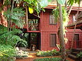 Jim Thompson House3.JPG