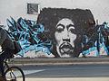 Jimi Hendrix graffiti by Mike Coghlan.jpg
