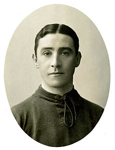 Jimmy Hogan (1908).jpg