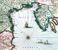 Joan Blaeu, Atlas Maior - Venedig.png