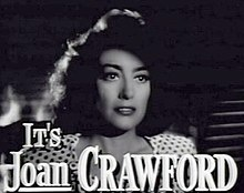 Joan Crawford Wikipedia