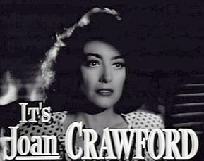 Description de l'image Joan Crawford in Mildred Pierce trailer.jpg.