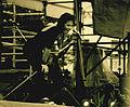 Joan Jett - 1994 - 03.jpg