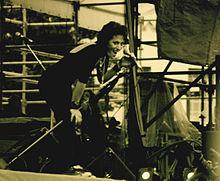 Joan jett nel 1994