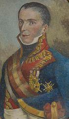 external image 140px-JoaquinDeSoria-1823.jpg