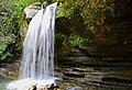 Jocassee Falls.jpg