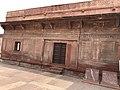 Jodhabai's kitchen, Fatehpur Sikri, Agra MA02.jpg