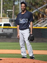 Joe Bateman 2010.jpg