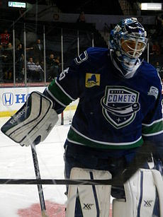Joe Cannata Comets.jpg